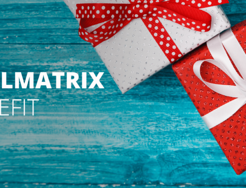 DealMatrix Benefits: Bits & Pretzels 2018 Tickets and Goodies