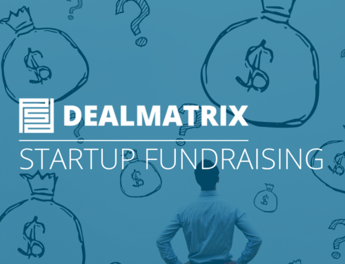 Beginners Guide: Startup Fundraising