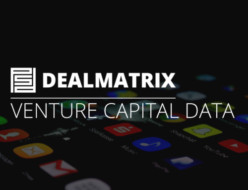 How to make sense of Venture Capital Data